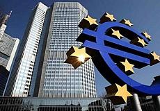 Θετικό μήνυμα από ΕΚΤ για τα τραπεζικά stress tests