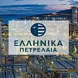 ΕΛΠΕ: Εγκρίθηκαν οι αλλαγές στο καταστατικό και οι προτάσεις του ΤΑΙΠΕΔ