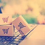 Ηλεκτρονικό εμπόριο: Στα 7 τρισ. δολάρια οι παγκόσμιες πωλήσεις το 2025