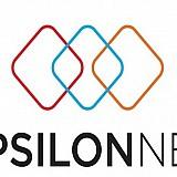 EPSILON NET Εξαγορά του συνόλου των μετοχών μειωψηφίας της θυγατρικής της DATA COMMUNICATION