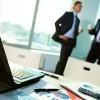 Το 87% των εργοδοτών δεν σχεδιάζει απολύσεις τα επόμενα δύο χρόνια