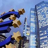 Ομόλογα: Οι αποδόσεις του ευρώ στα χνάρια των αμερικανικών