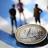 Eurogroup: Η κούρσα για το σύμφωνο σταθερότητας και ανάπτυξης συνεχίζεται