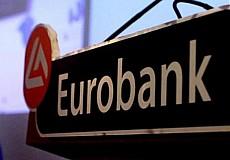 Eurobank – Οι ανατιμήσεις θα αυξήσουν το εμπορικό έλλειμμα