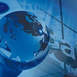 Eurobank Equities:Το μεγάλο βήμα των ελληνικών τραπεζών προς την κανονικότητα, το re-rating θα συνεχιστεί