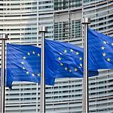 Γιατί η Ευρωπαϊκή Ένωση δεν μπορεί να ασκήσει εξωτερική πολιτική