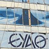 ΕΥΑΘ: Ισχυρές επιδόσεις στο Α΄6μηνο 2021 και βιώσιμες πρακτικές διακυβέρνησης