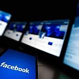 Facebook: Επιστροφή στα γραφεία από τον Ιανουάριο του 2022