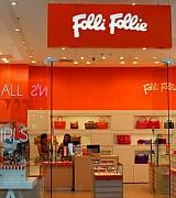Folli Follie: Δύο δικαστικές αποφάσεις κρίνουν το μέλλον της