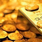 Γιατί οι Γερμανοί προχωρούν σε ρεκόρ αγορών φυσικού χρυσού