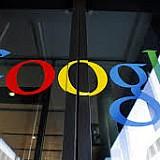 Νότια Κορέα: Επιβολή προστίμου $176,64 εκατ. στην Google για κατάχρηση της κυρίαρχης θέσης στην αγορά