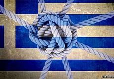 Στις 48,6 μονάδες υποχώρησε ο δείκτης μεταποίησης τον Ιούλιο στην Ελλάδα