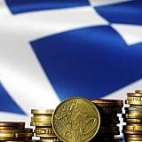DBRS: Στο 3% η ανάπτυξη της Ελλάδας, στο δυσμενές σενάριο, στο 5% στο βασικό - Στο 17% με 18% η ανεργία