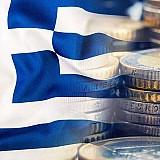 Ρέγκλινγκ: Η ελληνική οικονομία μπορεί να σημειώσει ισχυρή ανάπτυξη