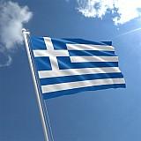 Τι κρατά η Αθήνα από τη συνάντηση Μητσοτάκη - Ερντογάν