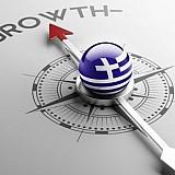 Ανάπτυξη άνω του 7% βλέπουν για φέτος οι θεσμοί