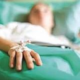 Ίδρυση Συλλόγου κατά των ενδονοσοκομειακών λοιμώξεων