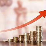 Ευρωζώνη: Ο πληθωρισμός «τρομάζει», σε υψηλό 6ετίας οι προσδοκίες