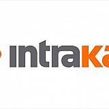 Intrakat: Στα 750 εκατ. ευρώ έχει εκτιναχθεί το ανεκτέλεστο