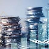 Η Φον Ντερ Λάιεν ''αποκαλύπτει'' τις επενδυτικές ευκαιρίες του αύριο