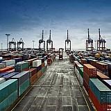Κίνα:Αίτηση ένταξης στη συμφωνία ελεύθερου εμπορίου για την περιοχή του Ειρηνικού