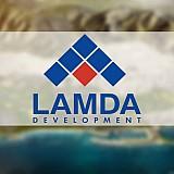 Lamda - 2