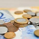 Εισηγμένες: Μοιράζουν 1,5 δισ. στους μετόχους τους