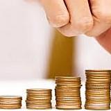 Έκρηξη επενδύσεων μέχρι το 2025 προβλέπεται στο Μεσοπρόθεσμο Πρόγραμμα