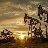 Averting Climate Crisis Means No New Oil or Gas Fields, IEA Says