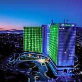 ΟΤΕ: Cosmote TV, Ταμείο Ανάκαμψης και Ρουμανία τα επόμενα σχέδια του Ομίλου