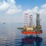 Αμείωτο το επενδυτικό ενδιαφέρον για μετοχές ευρωπαϊκών πετρελαϊκών ομίλων
