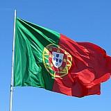 Άρχισαν οι εγκρίσεις εθνικών Σχεδίων Ανάκαμψης από την ΕΕ - Εγκρίθηκε το σχέδιο €16,6 δισ. της Πορτογαλίας