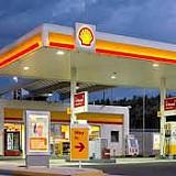 Shell: Καταβάλλει αποζημίωση €95 εκατ. για πετρελαϊκή ρύπανση 40 χρόνια μετά