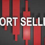 Ανοικτές Θέσεις Πώλησης: Οι ζημιές ανέρχονται στα € 30,8 εκατομμύρια