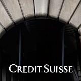 Έρχεται το τέλος της Credit Suisse; Σενάρια για συγχώνευση με την UBS