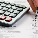 Φοροαπαλλαγές 150 εκατ. ευρώ για τον εξοπλισμό εταιρειών