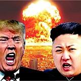 Η κρίση της Β. Κορέας, φοβίζει τις αγορές