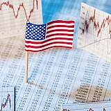 American economic confidence has returned to pre-pandemic levels