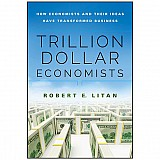 «Οικονομολόγοι Τρισ. Δολαρίων»