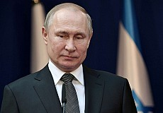 Ο Πούτιν χάνει το μεγάλο του στοίχημα με το πετρέλαιο
