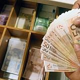 Πώς θα κλείσει η επενδυτική «τρύπα» των 162 δισ. ευρώ