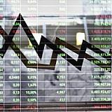 Οι Έλληνες επενδυτές αντέδρασαν ψύχραιμα στην πανδημία