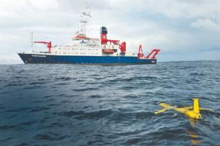 ΗΑΕ: Θα χρειαστεί χρόνος για να αποκατασταθεί η εφοδιαστική αλυσίδα των θαλάσσιων μεταφορών