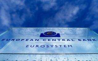 Το δ΄ τρίμηνο αναμένεται αύξηση επιτοκίων από ΕΚΤ