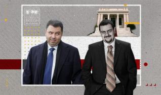 Το Μαξίμου, ο Αρτεμίου, ο Λαυρεντιάδης και η ELFE Πηγή: Protagon.gr