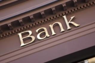 Η Ελλάδα επιστρέφει στην κανονικότητα, όχι όμως και οι τράπεζες - Εκκρεμεί το σχέδιο εξυγίανσης