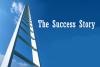 Αναιμικό το ελληνικό «success story»