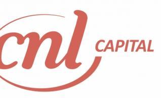 CNL CAPITAL Ε.Κ.Ε.Σ - Δ.Ο.Ε.Ε. - (13/8/2018)