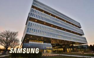 Επένδυση 22 δισ. δολ. από Samsung σε 5G και τεχνητή νοημοσύνη