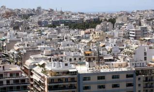 Ξένοι ψάχνουν στην Ελλάδα για «καταφύγιο» από τον ιό